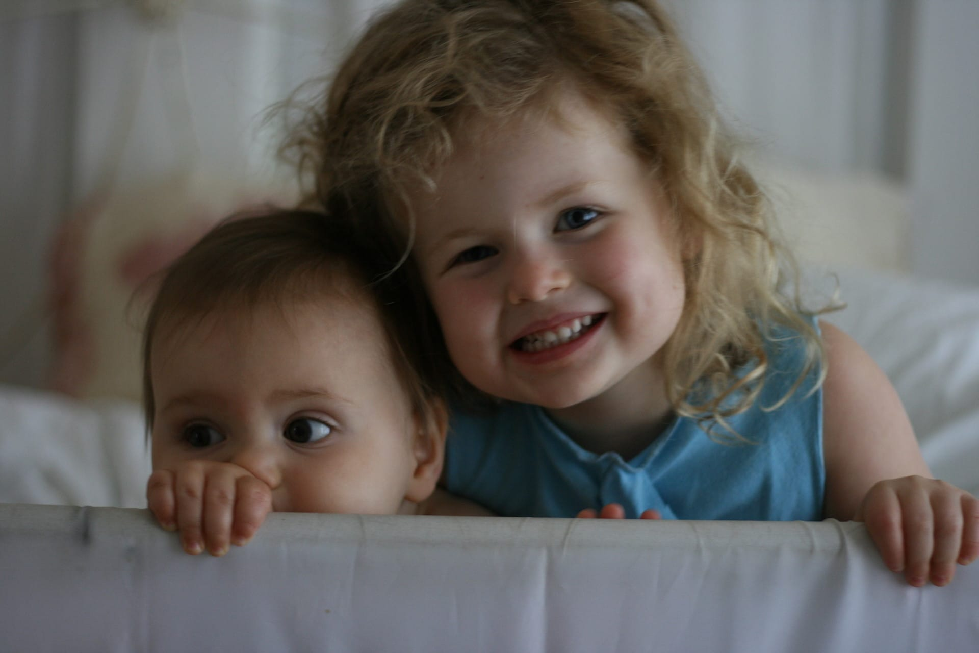 What is an Au Pair Programme?