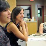 Why You Should Consider TEFL Training In Brighton