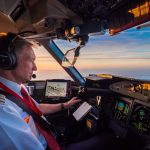 English Language Proficiency Requirements For Pilots And Cabin Crew
